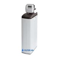 Фильтр комплексной очистки Clack 835 K cab CI