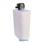 Фото 2 - На изображении Фильтр комплексной очистки Clack 1035-K cab CI