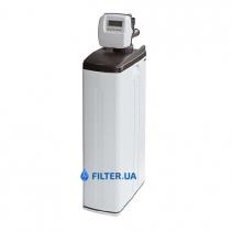 На изображении Фильтр умягчения Clack cab-835-U CI