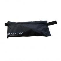 На изображении Чехол для фильтра Katadyn Combi
