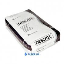 На изображении Фильтрующая загрузка BWT DESOTEC Organosorb 10 CO 20 кг