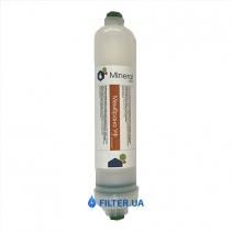 На изображении Мембрана капилярная Mineral Plus