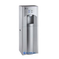 Фильтр пурифайер Waterlogic HC 950