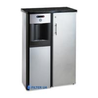 Фильтр пурифайер Waterlogic HC 2500