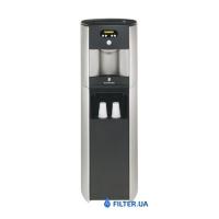 Фильтр пурифайер Waterlogic HCS 3000