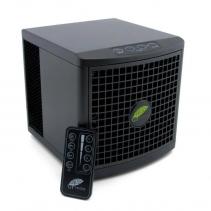 На изображении Система для очистки воздуха GreenTech 3000 Professional