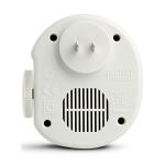 Фото 2 - На изображении Система для очистки воздуха GreenTech GT50 Professional