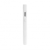 На изображении Xiaomi TDS Pen