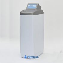 На изображении Фильтр умягчения Maxima Eco maxi 26L