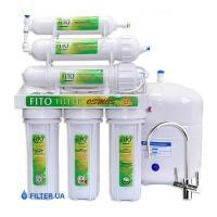 Фильтр обратного осмоса Fito Filter RO 6