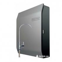 На изображении Проточный фильтр Новая Вода Expert M 310