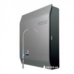 Фото 1 - На изображении Система ультрафильтрации Новая Вода Expert M 400