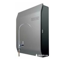 Система ультрафильтрации Новая Вода Expert M 400