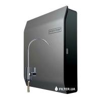 Проточный фильтр Новая Вода Expert M 410