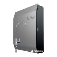 Проточный фильтр Новая Вода Expert M 200