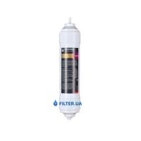 Мембрана ультрафильтрационная UF К878 Новая Вода