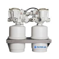 Фильтр умягчения Delta GARONA2*3L