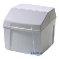 Фильтр умягчения Delta TIBERA2*3L