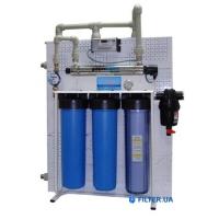 Система ультрафильтрации Evita Ecovita NFYD-1000 без бака