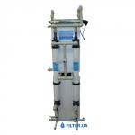 Фото 2 - На изображении Система ультрафильтрации Evita Ecovita NFYD-1500 без бака