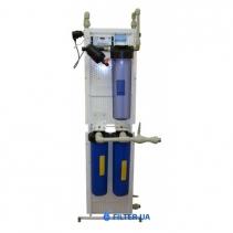 На изображении Система ультрафильтрации Evita Ecovita NFYD-1500 без бака
