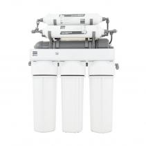 На изображении Фильтр обратного осмоса Platinum Wasser RO 7 PLAT-F-ULTRA 7