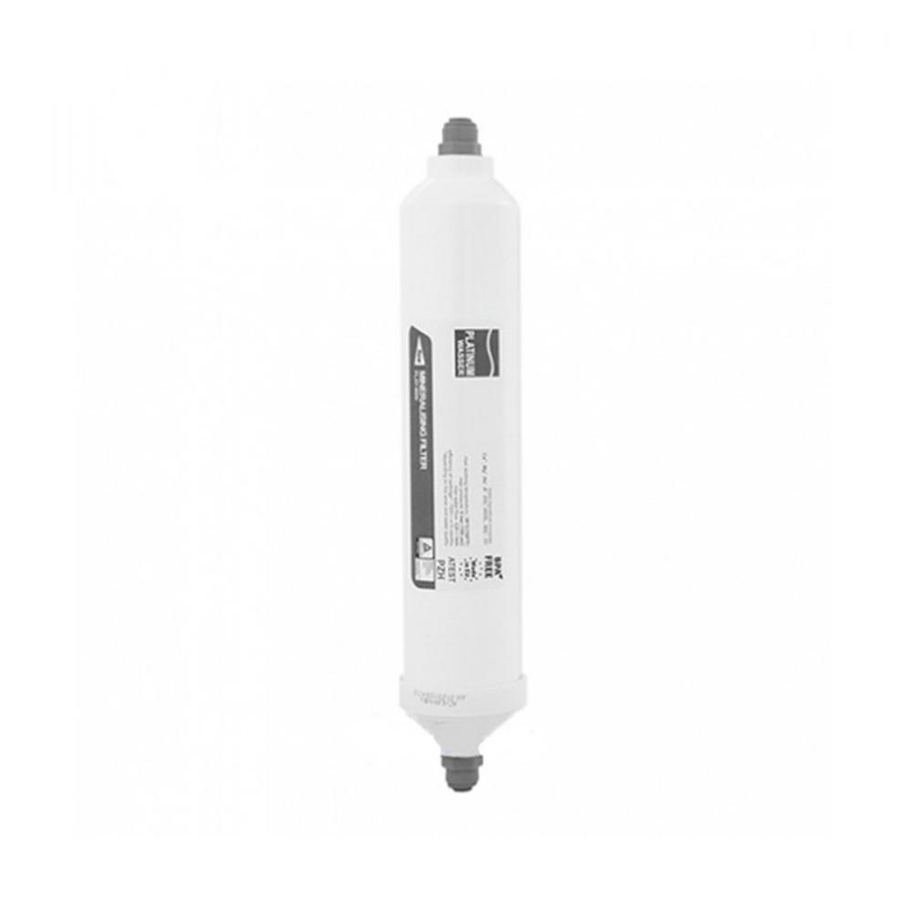На изображении Минерализатор PLAT-IMIN Platinum Wasser