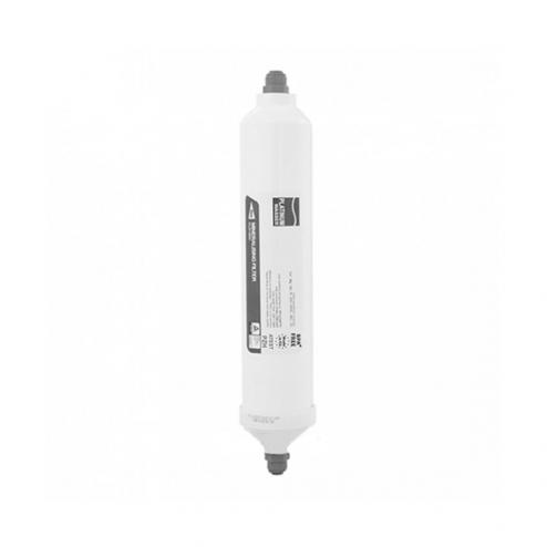 Фото 1 - На изображении Минерализатор PLAT-IMIN Platinum Wasser