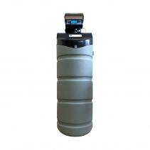 На изображении Система умягчения воды Platinum Wasser ARES XL