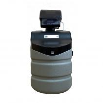 На изображении Система умягчения воды Platinum Wasser ARES S
