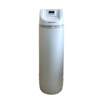 На изображении Система умягчения воды Platinum Wasser MARS XL