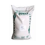 Фото 1 - На изображении Катионит сильнокислотный DOWEX HCRS/S умягчения, 25 кг