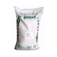 Катионит сильнокислотный DOWEX HCRS/S умягчения, 25 кг