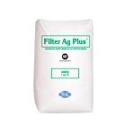 Фото 1 - На изображении Фильтрующая загрузка FilterAG Plus