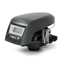 На изображении Управляющий клапан Autotrol 255/740 Logix
