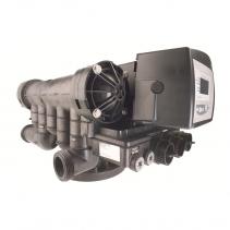 На изображении Клапан MAGNUM IT 293/764  FL NUB Logix
