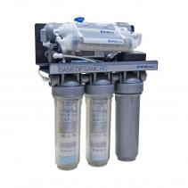На изображении Фильтр обратного осмоса Atlas Oasis DP Sanic Pump