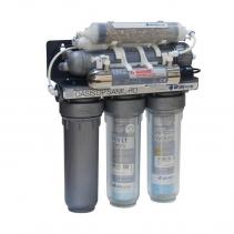 На изображении Фильтр обратного осмоса Atlas Oasis DP Sanic UV
