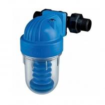 """На изображении Фильтр для воды Dosaplus 7 KIT 3/4""""-1"""" ATLAS FILTRI + 2 картриджа"""