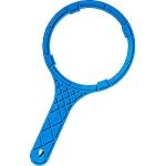 На зображенні Ключ для колби
