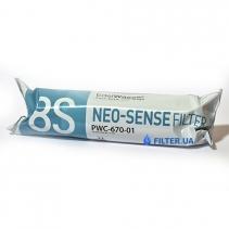 На изображении Комбинированный картридж Neo Sense 8S для Zepter EdelWasser COB-PWC/6