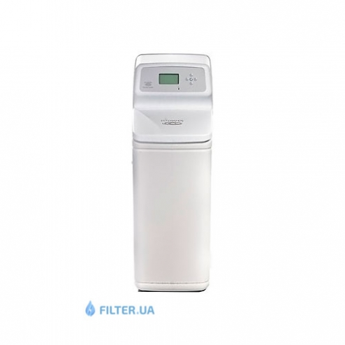 Фото 2 - На изображении Фильтр комплексной очистки Ecowater ESM15M