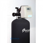 Фото 4 - На изображении Фильтр обезжелезивания Ecosoft FРР-1665-CT