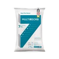 Фильтрующая загрузка Multisorb