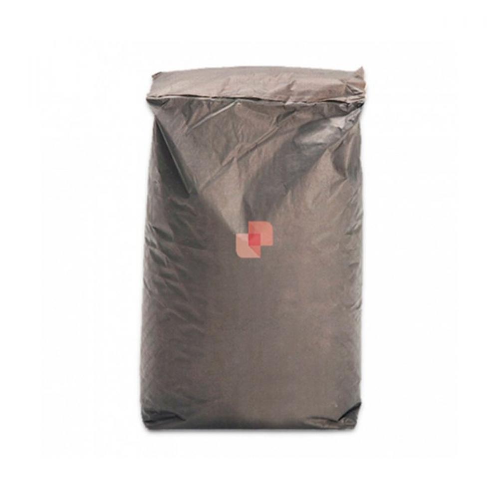 На изображении Фильтрующая загрузка Organic АСОС-L1000, уголь кокосовый отмытый ( 25 кг)