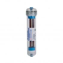 На изображении Картридж биокерамический Aquafilter AIFIR-2000