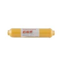 Картридж биокерамический Raifil IL-10Y-BIO-EZ