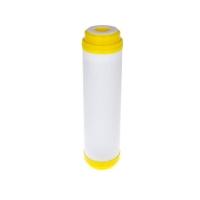 Картридж умягчения воды Aquafilter FCCST