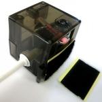 Фото 2 - На изображении Датчик контроля протечки воды