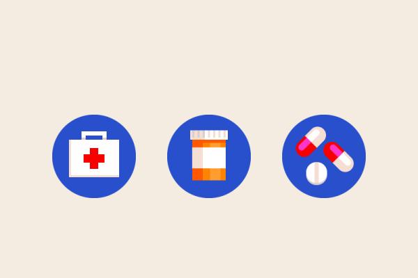 Как фармацевтические препараты и пластик загрязняют воду: исследования специалистов из США